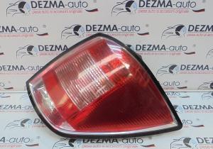 Stop dreapta aripa, GM13223674, Opel Astra H combi, (id:261724)