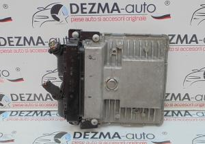 Calculator motor, 03F906070BL, Vw Beetle 1.2tsi, CBZB