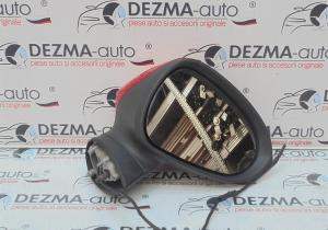 Oglinda electrica dreapta, Seat Ibiza 5