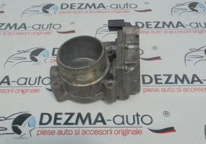 Clapeta acceleratie 4E0145950G, Audi A6 (4F2) 3.0tdi