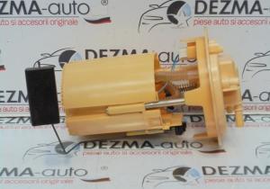 Sonda litrometrica, 9680962080, Citroen Berlingo (MF) 1.6hdi, 9HX