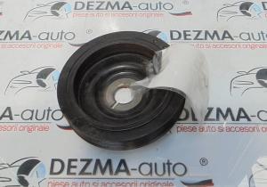Fulie motor 123031777R, Renault Megane 21., 5dci (id:261981)
