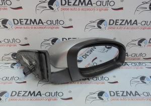 Oglinda electrica dreapta, GM24436151, Opel Vectra C (id:262015)