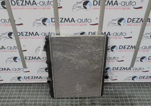 Radiator racire apa 9646577680, Citroen C4 (LC) 1.6hdi, 9HZ