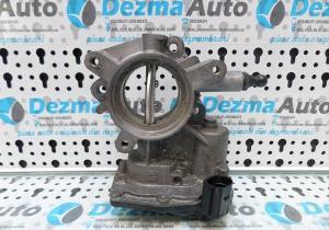 Clapeta acceleratie Opel Insignia A20 DTH, GM55564164