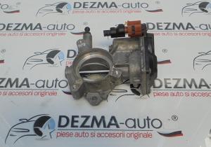 Clapeta acceleratie, GM55564164, Opel Insignia, 2.0cdti (id:198632)