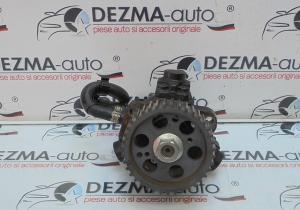 Pompa inalta presiune, GM55209064, 0445010183, Opel Astra H, 1.9cdti, Z19DTH