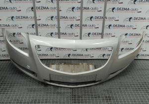 Bara fata cu grile GM13288286, Opel Insignia Combi