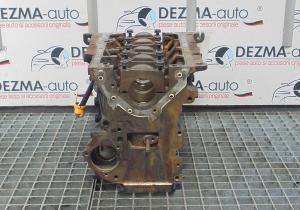 Bloc motor gol BPW, Audi A4 cabriolet (8H7) 2.0tdi, BPW