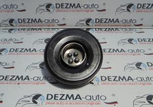 Fulie motor 761924507, Bmw 5 Touring (F11) 2.0d, B47D20A