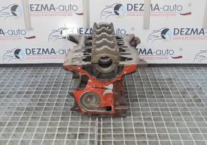 Bloc motor gol K9KJ, Renault Scenic 2, 1.5dci