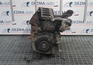 Bloc motor ambielat, K9KP732, Renault Megane 2 sedan 1.5dci