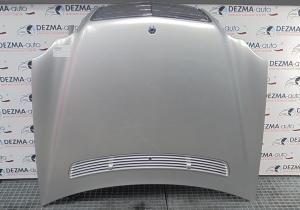 Capota fata, Mercedes Clasa C T-Model (S203)