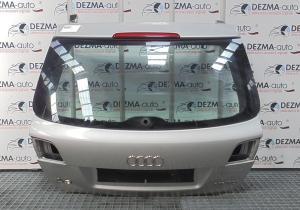 Haion cu luneta,  Audi A3 (8P1) (id:268197)