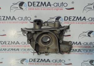 Pompa ulei GM55566000, Opel Astra J, 2.0cdti, A20DTH
