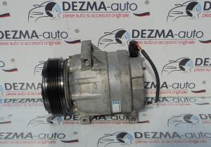 Compresor clima, Renault Laguna 2 combi, 1.9dci (id:205732)