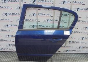Usa stanga spate,  Opel Astra H (id:269917)
