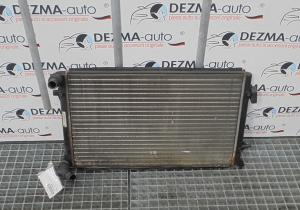 Radiator racire apa 1K0121251P, Audi A3 (8P1) 1.6b