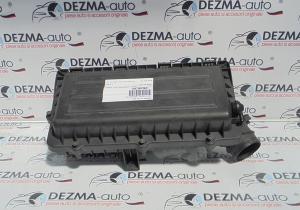 Carcasa filtru aer 036129611CD, Seat Ibiza 5 ST (6J8) 1.4B, CGG