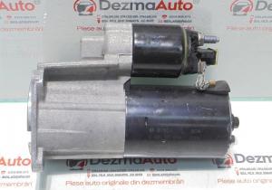 Electromotor, 001911023C, Vw Polo (9N) 1.4benzina (id:289100)
