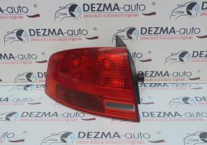 Stop stanga aripa, 8E5945095, Audi A4 (8EC, B7) (id:276754)