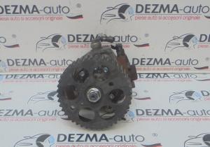 Pompa inalta presiune 8981030281, Opel Astra H, 1.7cdti (id:276911)