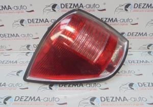 Stop stanga aripa GM24451838, Opel Astra H combi (id:277765)