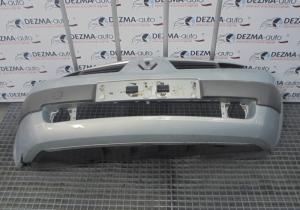 Bara fata cu proiectoare, 8200142000, Renault Megane 2 Coupe-Cabriolet (id:278380)