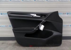 Tapiterie usa stanga fata Vw Golf 7, 5G4867011