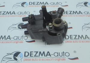 Bobina inductie, CM5G-12029-FA, Ford Focus 3, 1.6ti