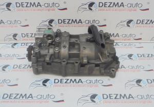 Pompa ulei, 03G115105H, 03L103537, Audi A4 (8EC, B7) 2.0tdi, BLB