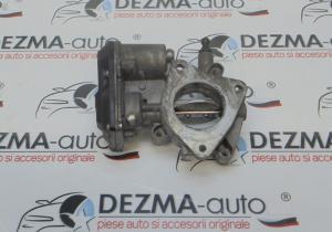 Clapeta acceleratie GM55564164, Opel Insignia, 2.0cdti (id:281429)