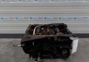 Bloc motor Renault Scenic 2, 1.9dci, F9K  F9Q670