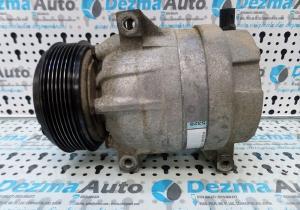 Compresor clima Renault Laguna 2 Grandtour, 1.9dci, 091031848