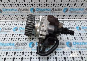 Pompa inalta Opel Astra H 8973279242, 0445010086