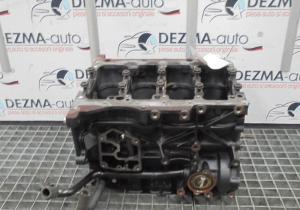 Bloc motor gol BRE, Audi A4 (8EC, B7) 2.0tdi
