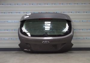 Haion Ford Focus 3, 2011-In prezent