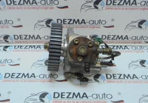 Pompa inalta presiune 8973138622, Opel Astra H, 1.7cdti