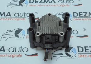 Bobina inductie 032905106E, Audi A3 (8P) 1.2tsi, CBZB