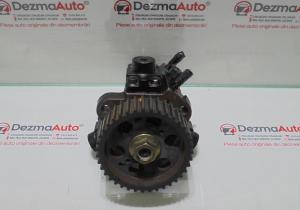 Pompa inalta presiune 55193731, Opel Astra H, 1.9cdti, Z19DT