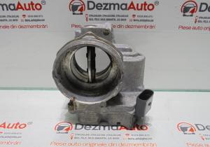 Clapeta acceleratie 03G128063J, Audi A6 (4F, C6) 2.0tdi, BRE