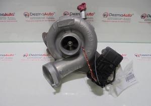 Turbosuflanta 7796311, Bmw 5 (E60) 3.0D