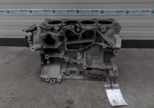Bloc motor Ford  Focus 2 sedan 2005-2011,1.8B, QQDB