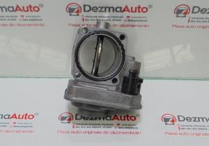 Clapeta acceleratie 8981052101, Opel Astra J combi, 1.7cdti (id:300186)