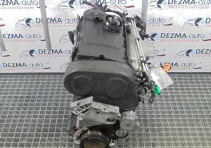 Bloc motor ambielat, BKD, Vw Golf 5 (1K1) 2.0tdi (id:300527)