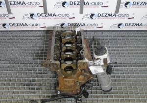 Bloc motor gol ASV, Audi A3 (8L1) 1.9tdi