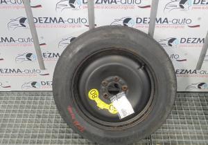 Roata rezerva slim, 1S71-MH, Ford Mondeo 4 (id:301231)