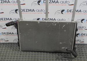 Radiator racire apa, 1K0121251AM, Vw Golf 5 Variant (1K5) 1.9tdi (id:301978)