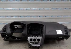 Plansa bord BM5XA04320A, Ford Focus 3 Turnier, 2011-In prezent