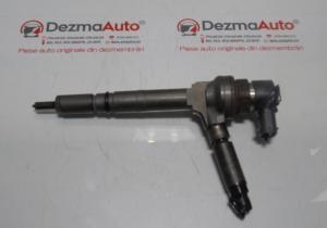 Injector 0445110175, Opel Combo, 1.7cdti, Z17DTH